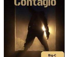 fantascienza : Contagio, di Francesco Lupo