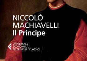 Il Principe di Machiavelli